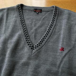 コシノジュンコ(JUNKO KOSHINO)のコシノ ジュンコ☆セーター(ニット/セーター)