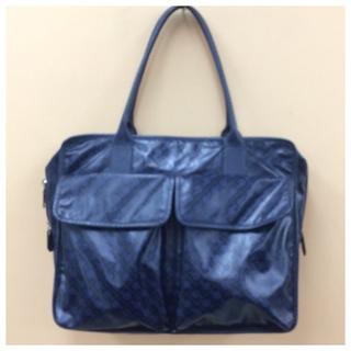 ゲラルディーニ(GHERARDINI)のゲラルディーニ GHERARDINI イタリア製 バッグ b011(ショルダーバッグ)
