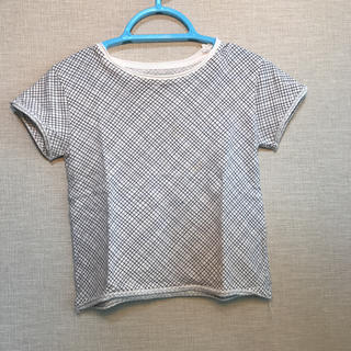 キャラメルベビー&チャイルド(Caramel baby&child )のjax&hedley Tシャツ(1-2y)(Tシャツ)
