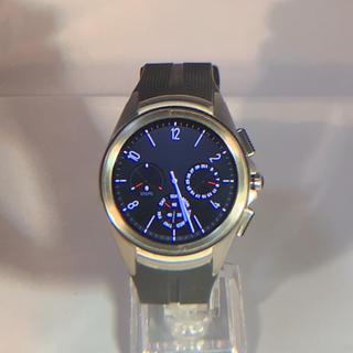 LG Watch Urbane 2nd Edition 4G LTE W200V
