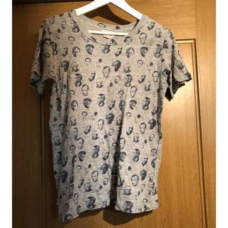ゴートゥーハリウッド(GO TO HOLLYWOOD)のgoto Hollywood ティシャツ 値下げしました(Tシャツ(半袖/袖なし))