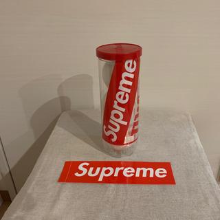 シュプリーム(Supreme)のSupreme テニスボール 新品未使用(ボール)
