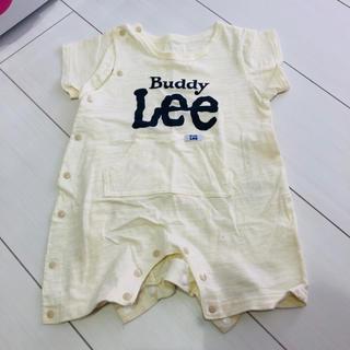 バディーリー(Buddy Lee)のLee ロンパース✩(ロンパース)