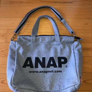 アナップ(ANAP)のマザーズバッグ(マザーズバッグ)