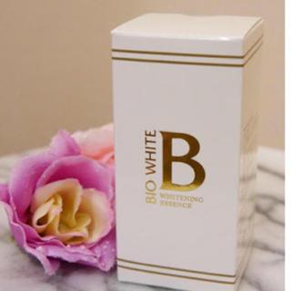 エビスケショウヒン(EBiS(エビス化粧品))のエビス化粧品*33ml エビス ビーホワイト新品(美容液)