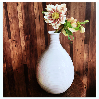 イデー(IDEE)のantique flowerbase(花瓶)