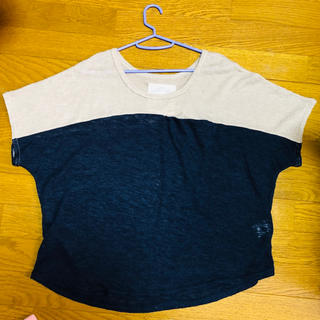 カクタスセポ(cactus..cepo.)のレディース 服(Tシャツ(半袖/袖なし))