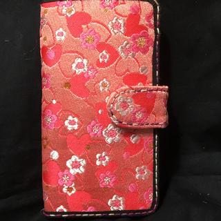 12e87a3675 10ページ目 - ピンクの通販 1,000点以上(ハンドメイド)   お得な新品 ...