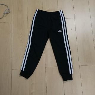 アディダス(adidas)のadidas ジョガーパンツ 120 キッズ(パンツ/スパッツ)