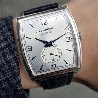 premium selection 1b1eb 40292 Chopard - Chopardミッレミリアクロノグラフの通販 by HaNnaH ...