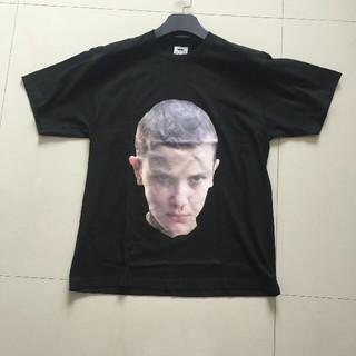 イレブンパリ(ELEVEN PARIS)のインノミネイト ih nom uh nit PARIS 17SS Eleven(Tシャツ/カットソー(半袖/袖なし))