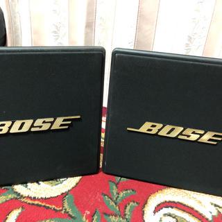 BOSE - Bose 111 PYB