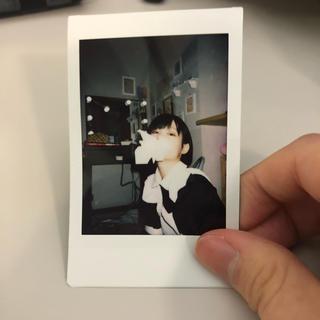 wayk_kirai(ソプラノウクレレ)