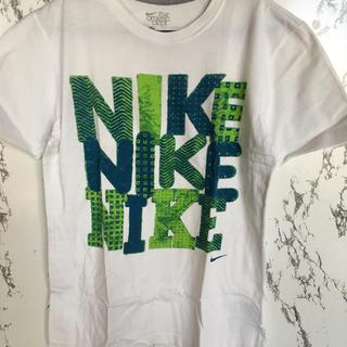 ナイキ(NIKE)の【お手頃価格】ナイキのTシャツ(シャツ)