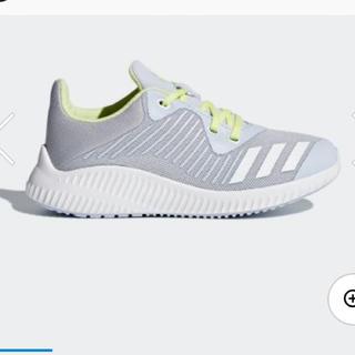 adidas - アディダス adidas スニーカー