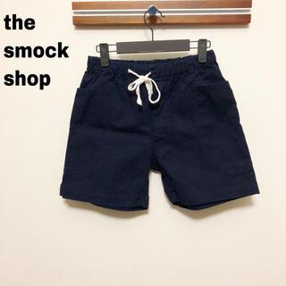 スモックショップ(THE SMOCK SHOP)のthe smock shop  ショートパンツ(ショートパンツ)