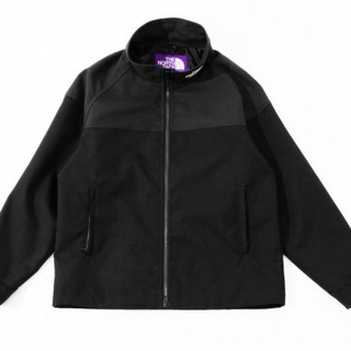 ロンハーマン(Ron Herman)のTHE NORTH FACE PURPLE LABEL×RHC Jacket(マウンテンパーカー)