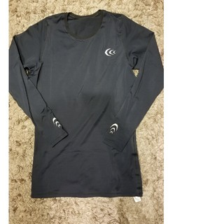 シースリーフィット(C3fit)のC3fit アンダーシャツ(トレーニング用品)