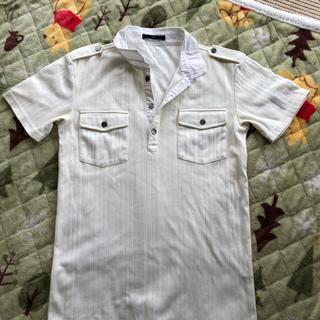 スリック(SLICK)のSlick(Tシャツ/カットソー(半袖/袖なし))