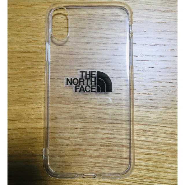 グッチ iPhone 11 ケース かわいい | iphone6plus ケース かわいい