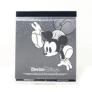 ディズニー(Disney)の【14曲】ダイヴ・イントゥ・ディズニー(ポップス/ロック(洋楽))