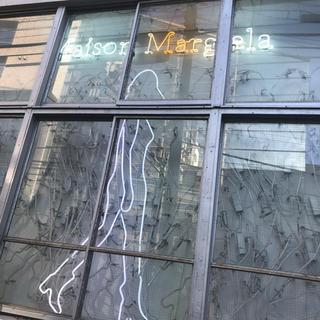 マルタンマルジェラ(Maison Martin Margiela)のN様専用★ Maison Margiela(洋画)