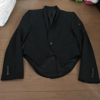 ザラ(ZARA)のZARA メンズジャケット 値下げしました。(その他)