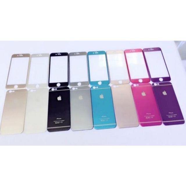 ルイヴィトン iphone7 ケース 財布 | prada iphonex ケース 財布