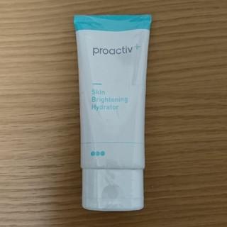 プロアクティブ(proactiv)のproactiv プロアクティブ ステップ3 90日分(美容液)