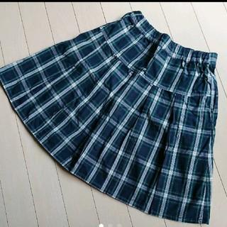 クラウンバンビ(CROWN BANBY)のクラウンバンビ  サイズ150(スカート)