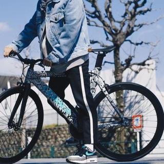 ジャイアント(Giant)の【世界20台限定】ATMOS × LEADER BIKES 735(自転車本体)