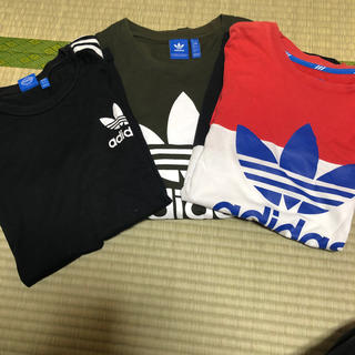アディダス(adidas)のsyo様専用(その他)