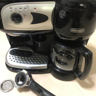デロンギ(DeLonghi)のデロンギ(調理機器)