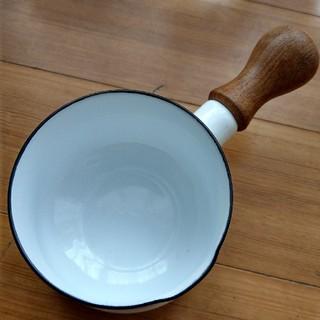 ダンスク(DANSK)のDANSK 新品未使用🌸❰10%値引き可❱¥4320(鍋/フライパン)