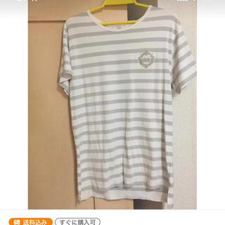 レディー(Rady)のシャボン☆様専用RadyメンズTシャツ(Tシャツ/カットソー(半袖/袖なし))