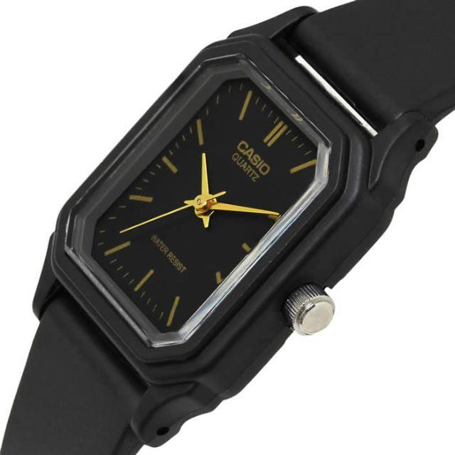 5cfa4c0fcf CASIO(カシオ)のチープカシオ 人気 チプカシ レディース 腕時計 CASIO カシオ ラバー レディースの