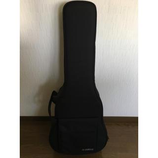 ヤマハ(ヤマハ)のYAMAHA LL6 ARE エレクトリック アコースティックギター(アコースティックギター)