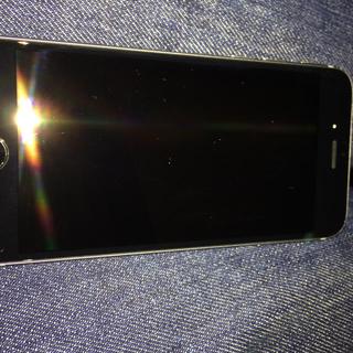 アップル(Apple)のiPhone 6sSF様専用(スマートフォン本体)