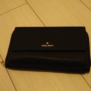 シマムラ(しまむら)のショルダーお財布(財布)