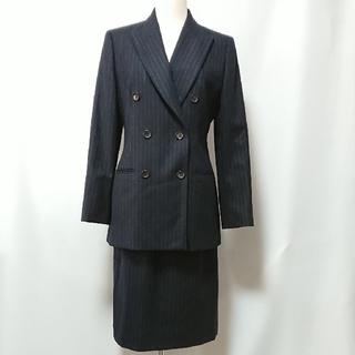 バーバリー(BURBERRY)のバーバリーズ スーツ  大きいサイズ 42(スーツ)