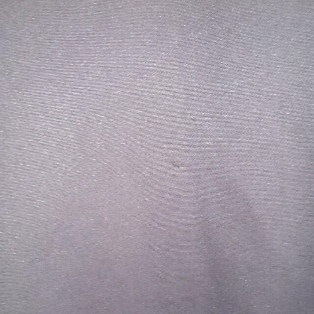NIKE(ナイキ)のNIKE レディースジャージ レディースのトップス(トレーナー/スウェット)の商品写真
