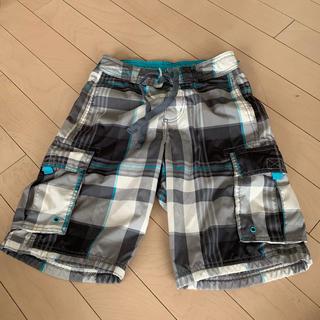 エイチアンドエム(H&M)のH&M 水着  パンツ XS メンズ(水着)