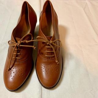 セッスン(SESSUN)のセッスン ドレスシューズ(ローファー/革靴)