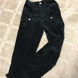 クラウンバンビ(CROWN BANBY)のCROWN BANBY ズボン パンツ 150 子供用(パンツ/スパッツ)