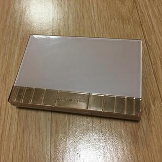 コフレドール シルキィフィット パクト UV ベージュC ファンデーション