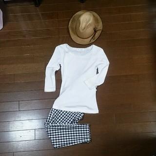 マリンフランセーズ(LA MARINE FRANCAISE)のreiko様、ご専用ページ☆(カットソー(長袖/七分))