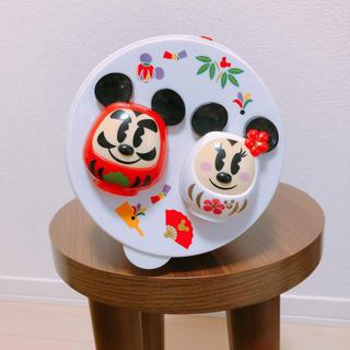 ディズニー(Disney)の限定Disneyポップコーンバケット(容器)