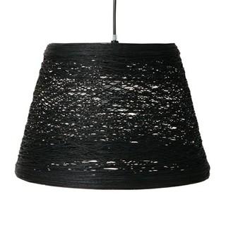 フランフラン(Francfranc)のフラン フラン ベゼ ペンダント ランプ(天井照明)