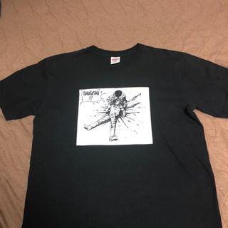 シュプリーム(Supreme)のOreo様専用 シュプリームアキラYamagataTシャツ(Tシャツ/カットソー(半袖/袖なし))