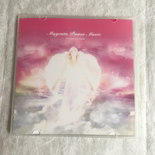 Keiko CD 5枚セット(ヒーリング/ニューエイジ)